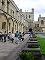 Christ Church, Oxford, Great Quadrangle.jpg