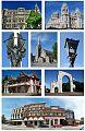 Christchurch heritage montage 02.jpg