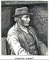 Christian Almer par Edward Whymper.jpg