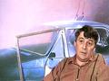 Christian Bouillé (1995).png