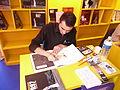 Christian Cailleaux 01- O tour de la bulle.jpg