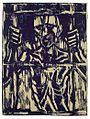 Christian Rohlfs Der Gefangene 1918.jpg