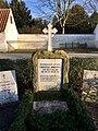 Christian Sørensens gravsten på Assistens Kirkegård.jpg
