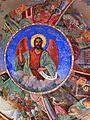 Christian religious buildings 140.JPG