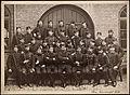 Christiania Brandcorps, 1878.jpg