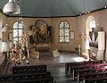 Christinae kyrka nave01.jpg