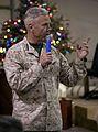 Christmas Eve Extravaganza 121224-M-RO295-077.jpg