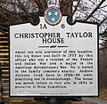 Christopher-Taylor-Plaque.jpg