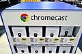 ChromecastStand-DLighting.jpg
