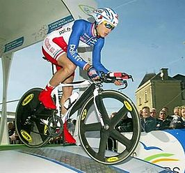 Chrono des Nations 2009