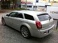 Chrysler 300C Touring CRD in Feldkirch, Vorarlberg, Austria R.jpg