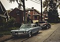 Chrysler Newport Sedan (214660821).jpeg