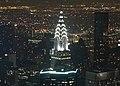 Chrysler Tower (186686701).jpg