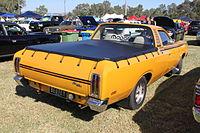 Chrysler Valiant (CL) - Wikipedia