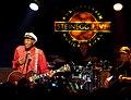 Chuck Berry beim Steinegg Live Festival 2013.jpg