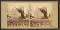 Church, from Robert N. Dennis collection of stereoscopic views 2.png