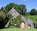 Church (35677131125).jpg