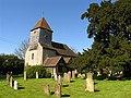 Church , Padworth - geograph.org.uk - 5957.jpg