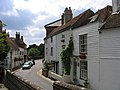 Church Street, The Old Town, Bexhill, Sussex - geograph.org.uk - 37165.jpg