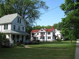 Wilmington, Massachusetts Town in Massachusetts, United States