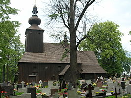 Church in Ćwiklice.jpg