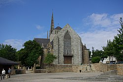 Church of Pougastel.jpg