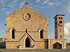 Church of the Evangelismos (Rhodes) 03.jpg