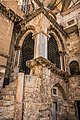 Church of the Holy Sepulchre Jerusalem -15 (32760775454).jpg
