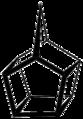 Churchane-2D-skeletal-bold.png