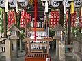 Chyogosonshiji kengaigoho3.jpg