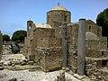 Chypre Paphos Chrysopolotissa - panoramio.jpg
