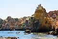 Cidade e concelho de Lagos, Portugal MG 9029-2 (15087434980).jpg