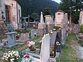 Cimitero Macugnaga 01.jpg