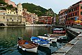 Cinque Terre (Italy, October 2020) - 102 (50543713222).jpg