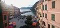 Cinque Terre (Italy, October 2020) - 107 (50543710737).jpg