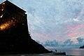 Cinque Terre (Italy, October 2020) - 97 (50543714627).jpg