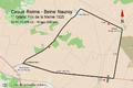 Circuit-Reims-Beine-Nauroy-1925-(openstreetmap)-B.png