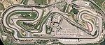 Circuit de Barcelona-Catalunya, April 19, 2018 SkySat (cropped).jpg