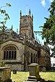 Cirencester Church (St. John the Baptist) (29857717002).jpg
