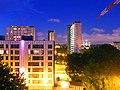 Cité Modèle & Atomium.jpg