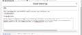 Citoid client.png