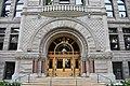 City & County Building (8).jpg