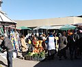 City Market in Panjakent 2.jpg