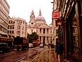 City of London, London, UK - panoramio (45).jpg