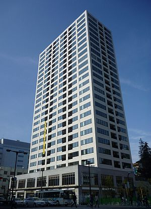 City tower utsunomiya.jpg