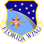 Civil Air Patrol Florida Wing emblem.png