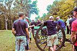 Civil War teaches today's Strike leaders 120928-A-DX432-631.jpg