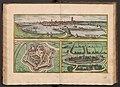 Civitates orbis terrarum. De praecipuis totius universi urbibus. Liber secundus (page 56).jpg