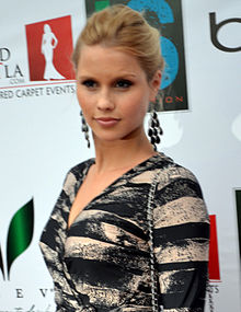 Claire Holt 2012 (2).jpg
