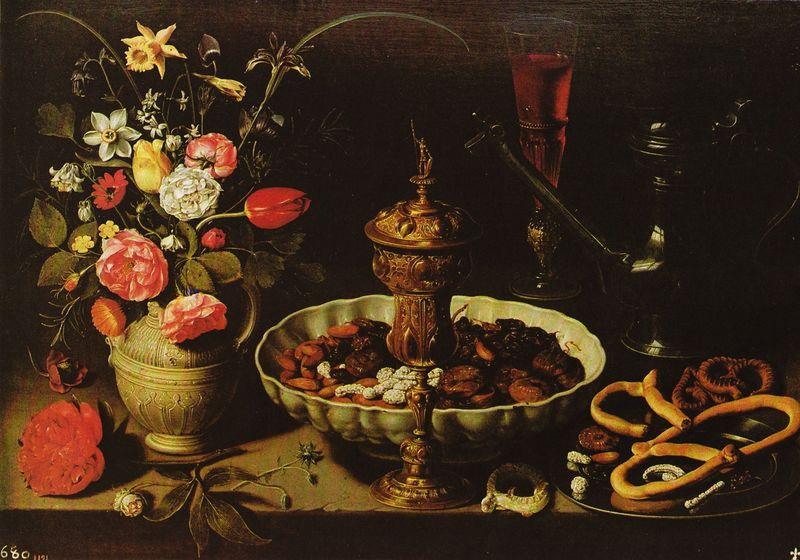 Archivo:Clara Peeters Stillleben 1611.jpg